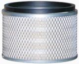 8N5504  Vzduchová filtrační vložka