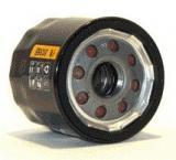 119660-35150 Olejový filtr