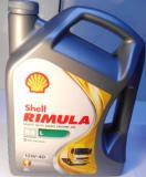 Olej motorový pro Caterpillar