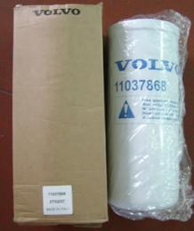 Hydraulický filtr Volvo