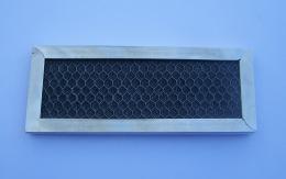 Vzduch. filtr. vložka Volvo