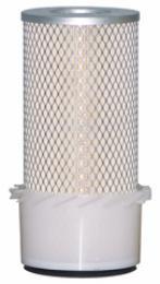 Vzduchová filtraèní vložka Bobcat