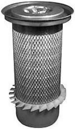 85824366  Vzduchová filtraèní vložka