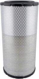 Vzduchová filtraèní vložka JCB