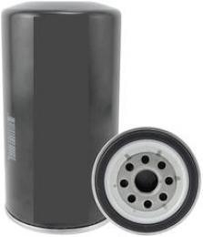 Olejový filtr pøevodovky JCB