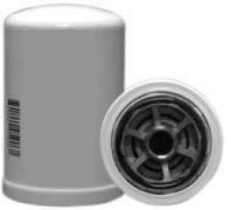 CA0040952  Olejový filtr pøevodovky - zvìtšit obrázek