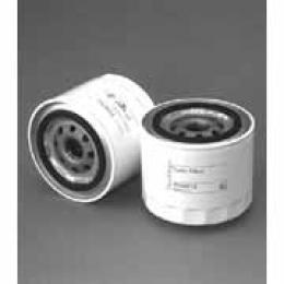 87803260 Olejový filtr