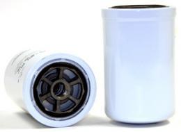 Olejový filtr pøevodovky Volvo