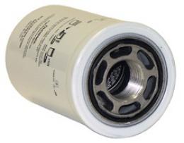 Hydraulický filtr Bobcat