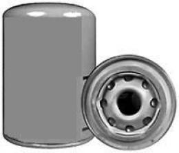 Olejový filtr Case