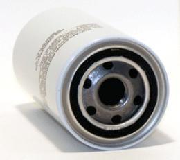 Olejový filtr motoru Volvo