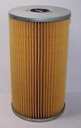 H-22 Olejová filtraèní vložka UNC