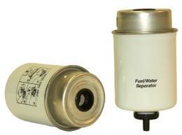 Palivový filtr JCB