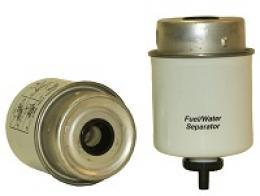 Palivový filtr-separátor Caterpillar