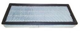 Vzduchová filtraèní vložka kabiny Caterpillar