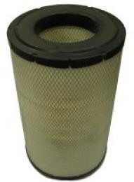 Vzduchový filtr - zvětšit obrázek