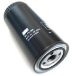 Olejový filtr JCB