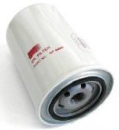 Olejový filtr Komatsu