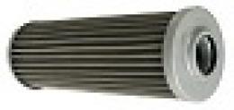 Hydraulický filtr cCaterpillar