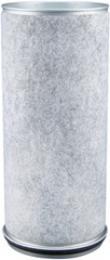 4785749 Vzduchová filtraèní vložka vnitøní