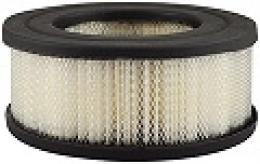 Vzduchový filtr Volvo