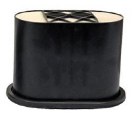 Vzduchová filtr. vložka JCB