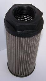 Hydraulický filtr - zvětšit obrázek