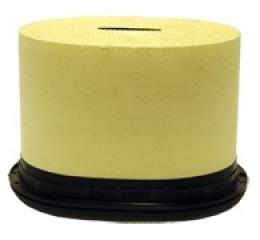 Vzduchový filtr primární Caterpillar