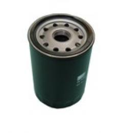 Olejový filtr motoru Caterpillar