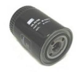 Olejový filtr Caterpillar
