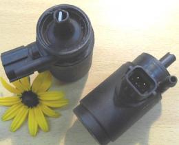 Čerpadlo ostřikovačů CATERPILLAR - zvětšit obrázek
