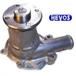 Vodní pumpa Volvo