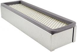 Vzduchová filtr. vložka kabiny CASE