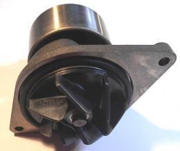 Vodní pumpa pro Komatsu - zvětšit obrázek