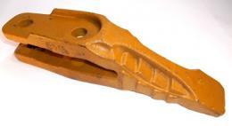 Zub vidlicový Caterpillar