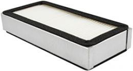 Vzduchový filtr kabiny Caterpillar - zvětšit obrázek