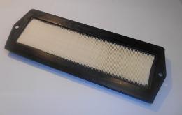 Vzduchový filtr kabiny Bobcat