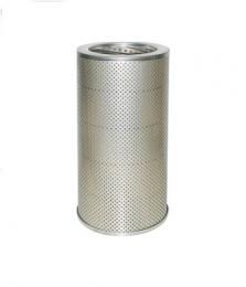 Hydraulická filtr. vložka Caterpillar