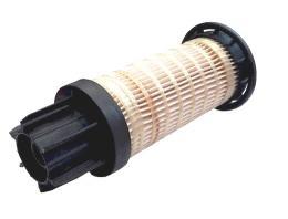 Palivová filtraèní vložka Caterpillar