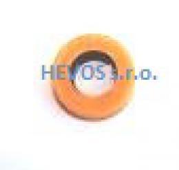 Kroužek zajiš�ovací korunky zubu J 200