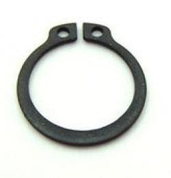 Segrovka -pojistný kroužek Caterpillar - zvětšit obrázek