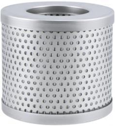 Hydraulická filtr.vložka