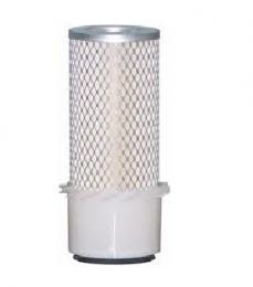 Vzduchová filtr. vložka