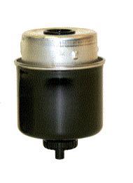 Palivový filtr pro JCB