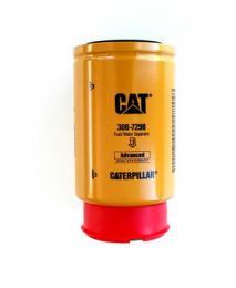 Palivový filtr Caterpillar