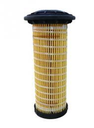 Olejová filtr. vložka motoru Caterpillar