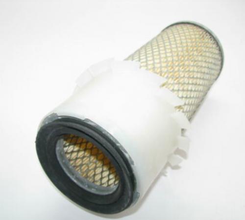 Vzduchový filtr Takeushi