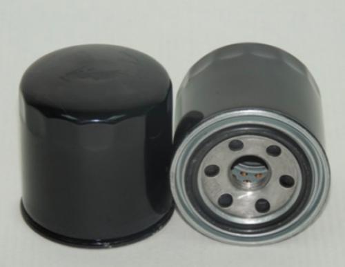 Olejový filtr motoru