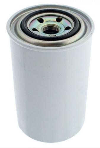 Palivový filtr