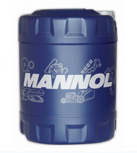 Pøevodový olej MANNOL 20 L